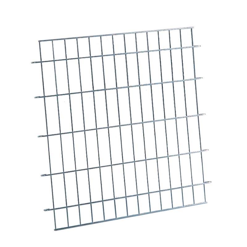 Midwest Divider Panel Fits M1536, M1536DD, M1936, M1936DD Crates