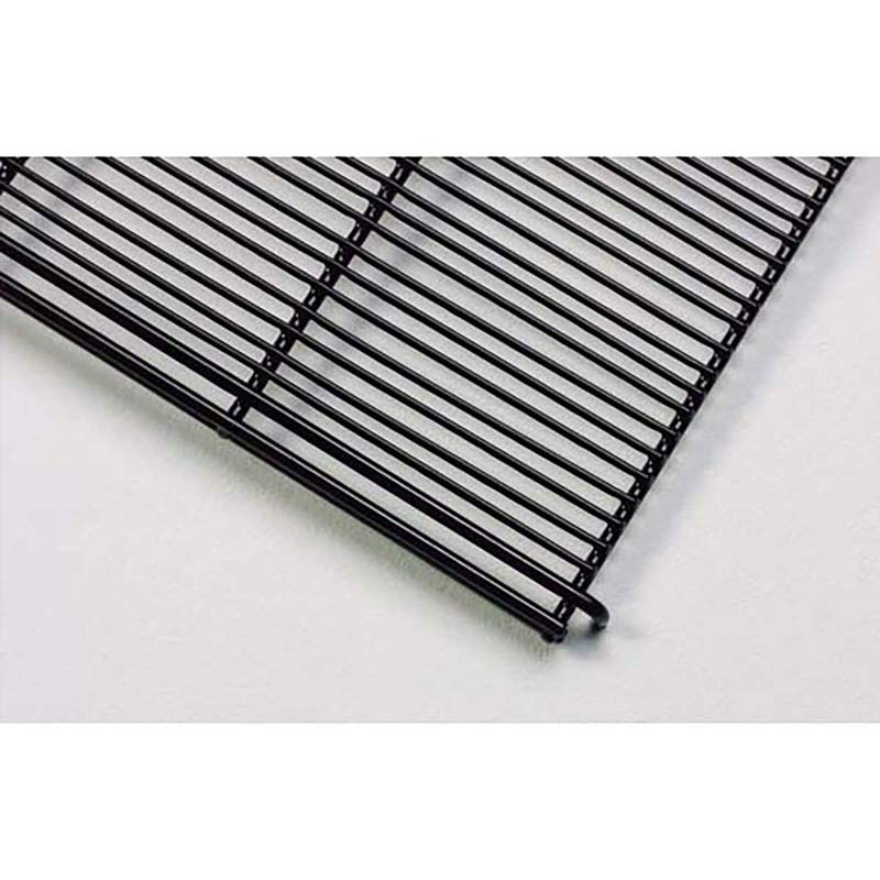 Midwest Replacement Grid Floor Grid for M22405 .5 inches X 6 inches