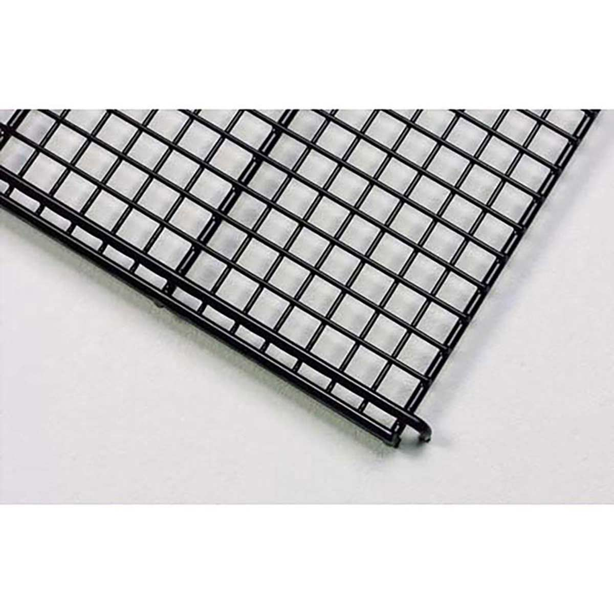 Midwest Floor Grid M22410 Replacement Grid - 1 inch by 1 inch