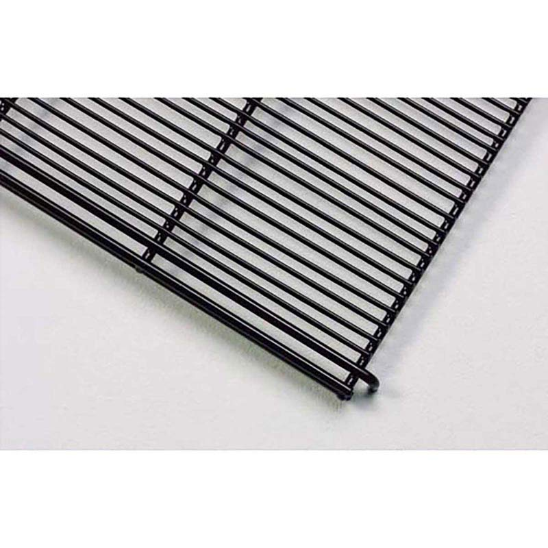 Midwest Floor Grid For 23605 Playpen Replacement Grid Set Of 2