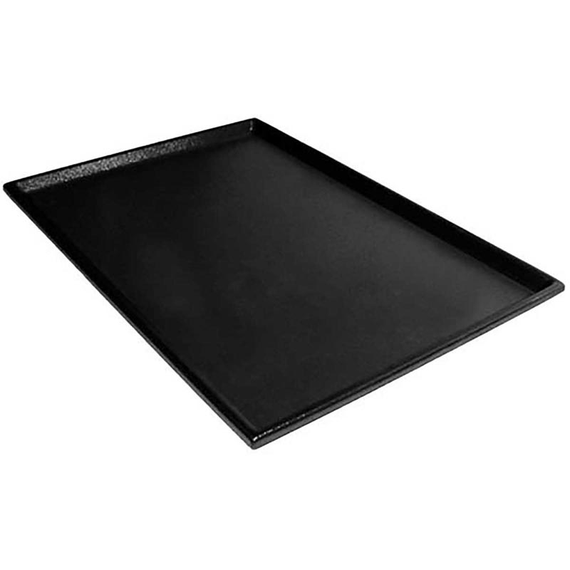 Midwest Replacement Pans For M23605 Set of 2