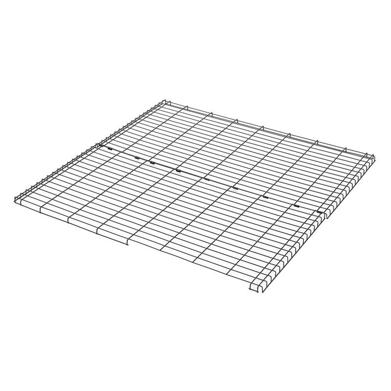 Midwest Wire Mesh Top For Ex-Pen for Pets - 4 feet by 4 feet