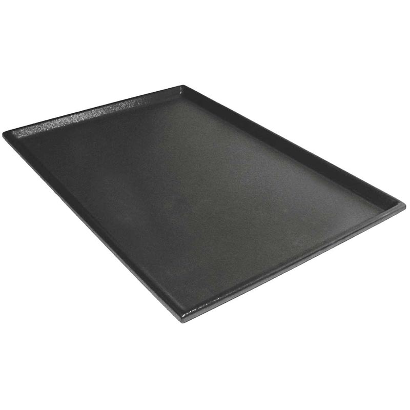 Midwest Replacement Pan for Dog Kennels: 1342TD, 1542,1542DD,1642 1642DD, 1642UL, 1942, 1942DD