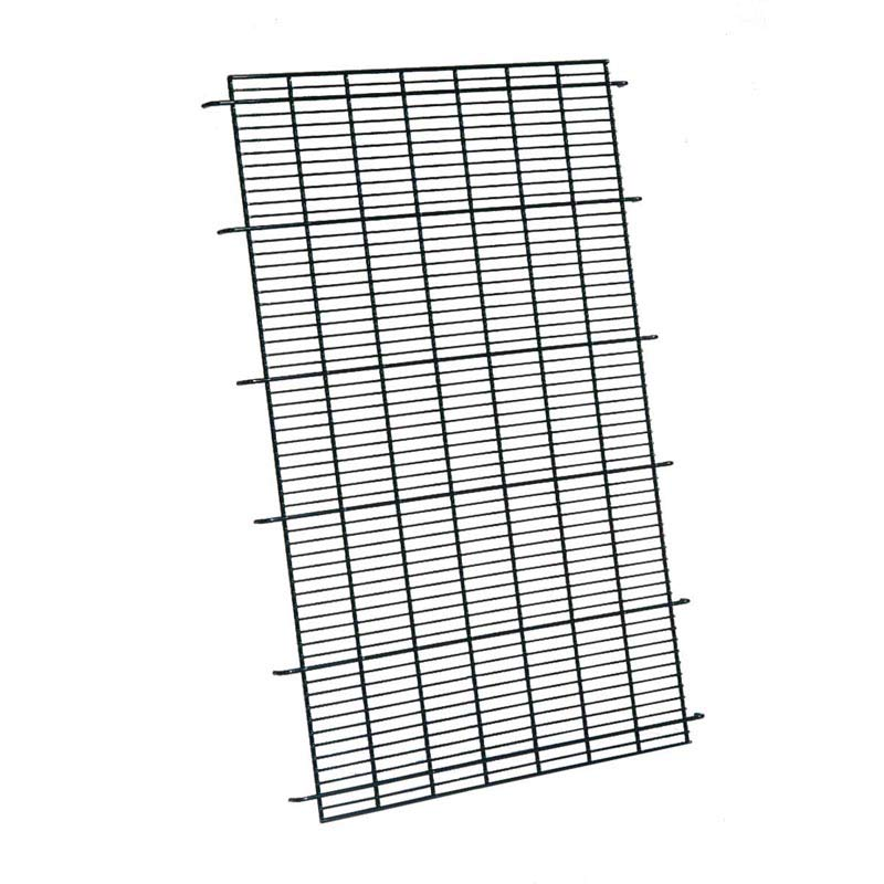 Midwest Replacement Floor Grid For Dog Kennels: 1524, 1524DD, 1924, 1924DD, 424, 424DD