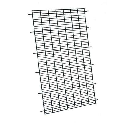Midwest Replacement Floor Grid For Dog Kennels: 1524, 1524DD, 1924, 1924DD, 424, 424DD