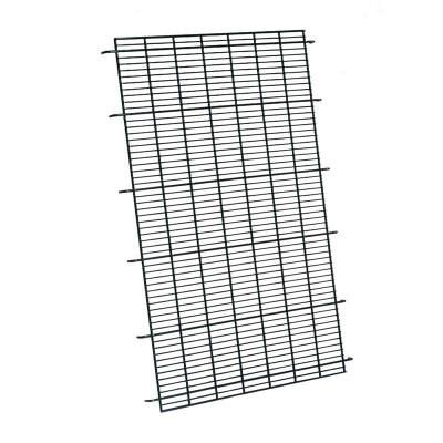 Midwest Replacement Floor Grid fits 1542, 1542DD,1642,1642DD,1942, 1942DD Dog Kennel Models