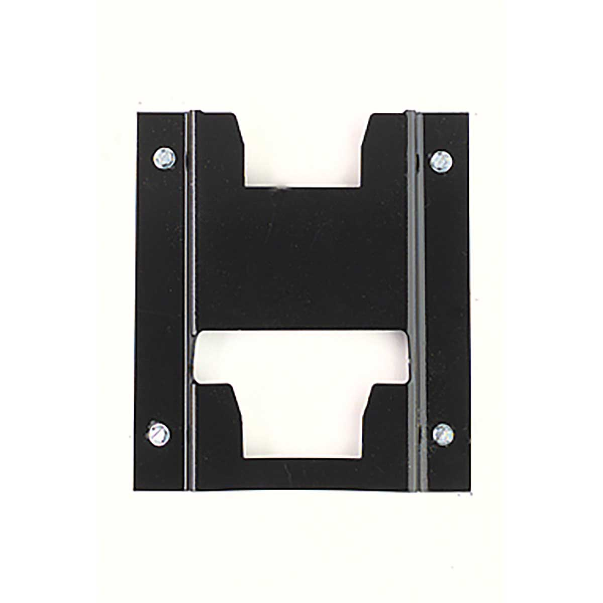 Metrovac Air Force Mounting Bracket for Dryers