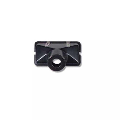 Metrovac Cage Bracket Kit for Cage Master Dryers