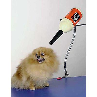 Metro Air Force Flexdri Dryer for Dog Grooming