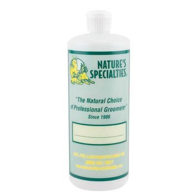 Natures Specialties Mixing Bottle 32 oz