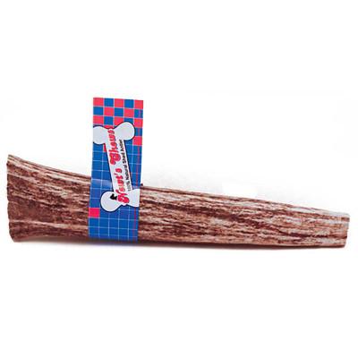 Newt's Chews Premium Elk Antler Small/Medium 5 - 7 inches