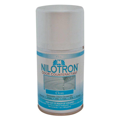 Nilotron Refill Premier Clean Scent 7 oz