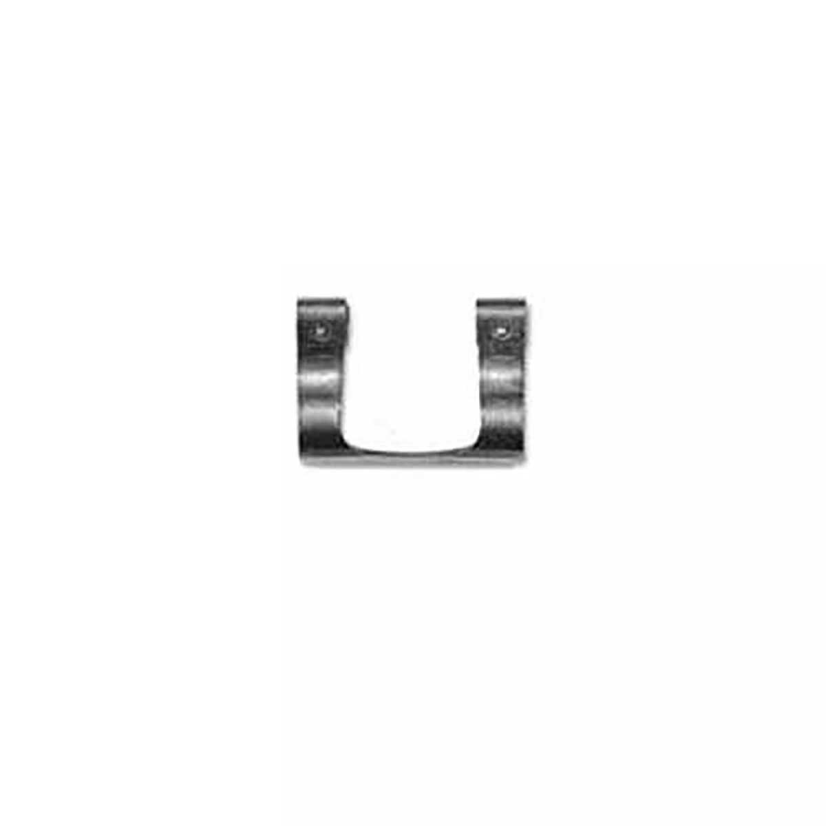Tension Spring For Oster A5 Blades