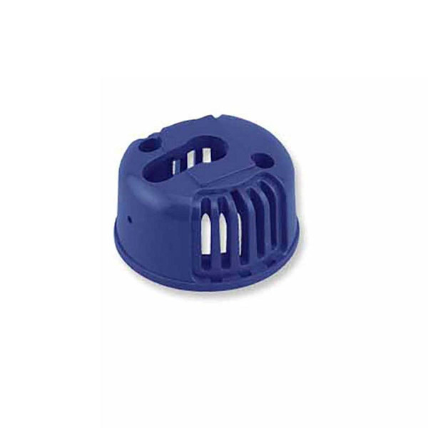 Dark Blue Switch Cap for Oster Turbo 1 Speed Clippers