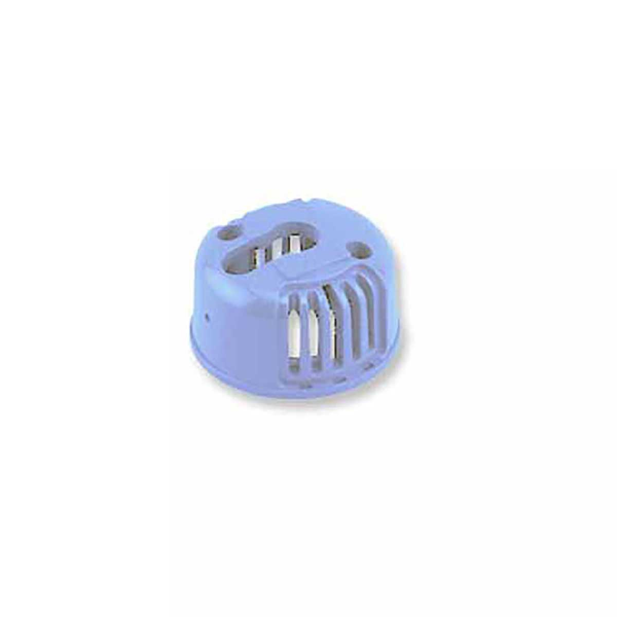 Light Blue Switch Cap for Oster Turbo 2 Speed Grooming Clippers