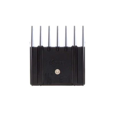 Oster Universal Comb Attachment - Cuts 1/8 inch