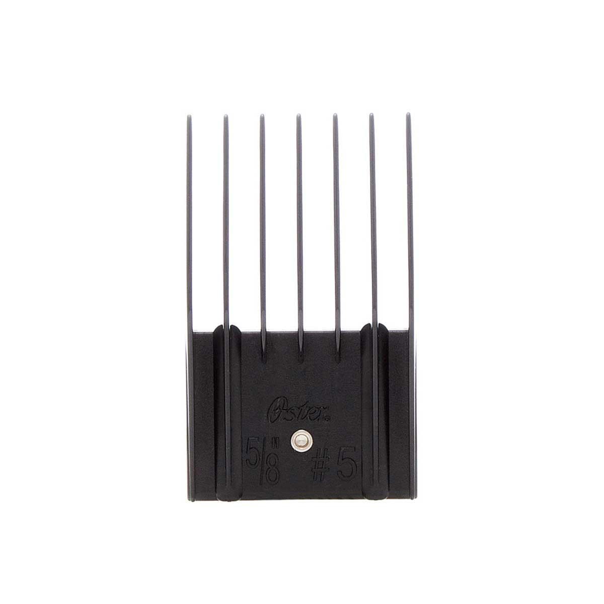 Oster Universal Comb Attachment #5 - Cuts 5/8 inch
