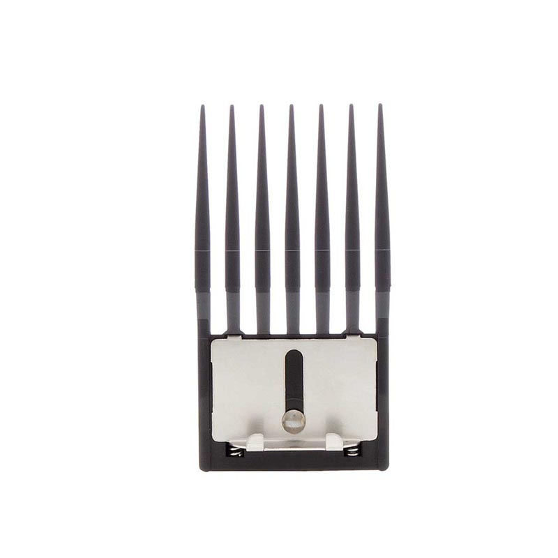 Oster Universal Comb Attachment for Clippers #10 Cuts 1.25 inch
