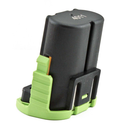 Oster Li+ Volt Clippers Replacement Battery
