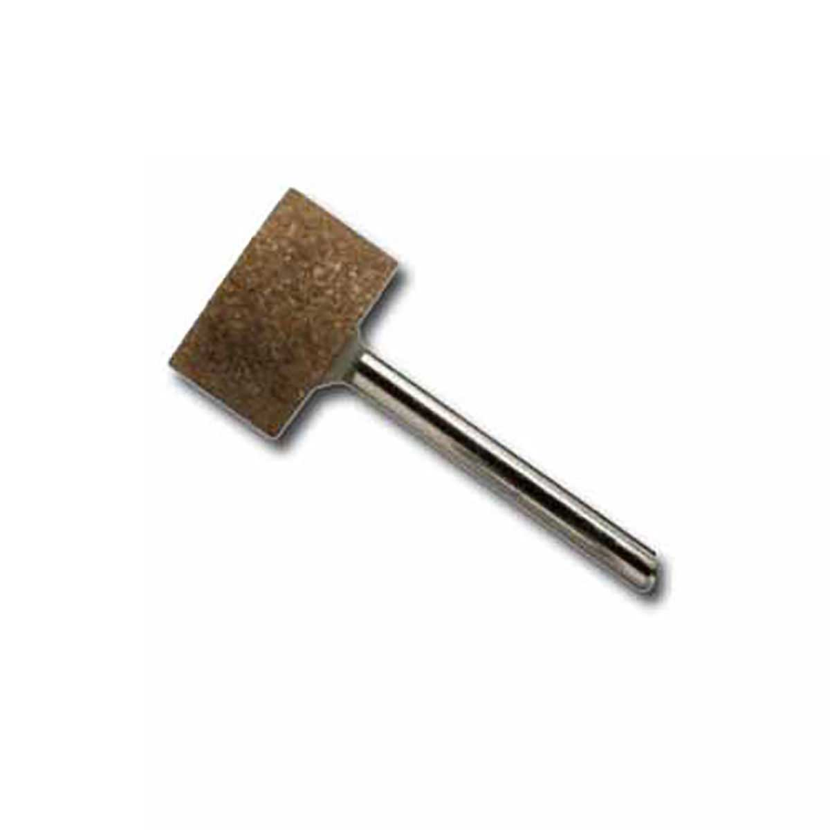 Oster Replacement Grinding Stones for Nail Grinders