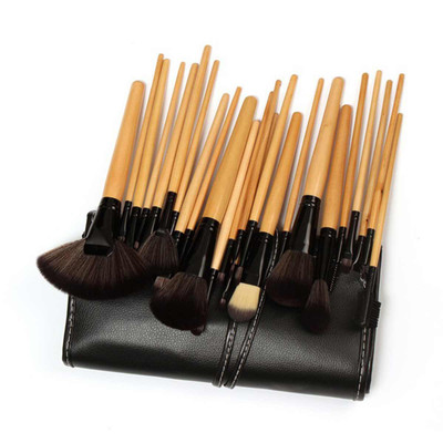 Handles up OPAWZ Professional Pet Grooming Brush Kit - 24 pcs