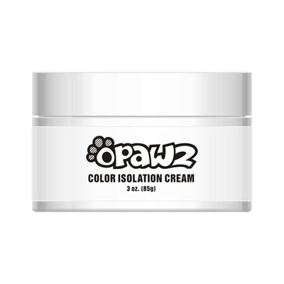 OPAWZ Color Isolation Cream 3 oz.