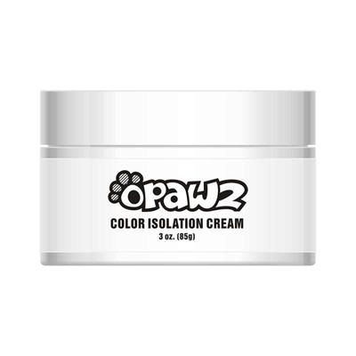 OPAWZ Color Isolation Cream 3 oz.
