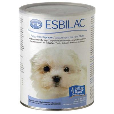 PetAg Esbilac Puppy Milk Replacement Powder 28 oz