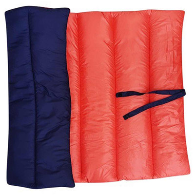 Dawgee Rest Reversible Travel Mat