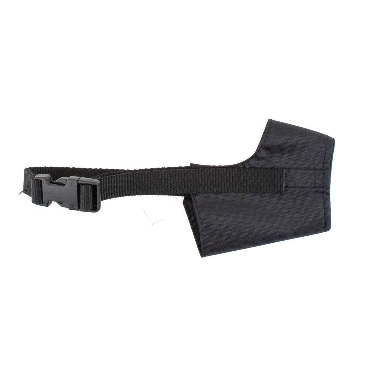 Paw Brothers Premium Nylon Muzzle Size 2 Small 5.5 inches - 5.75 inches