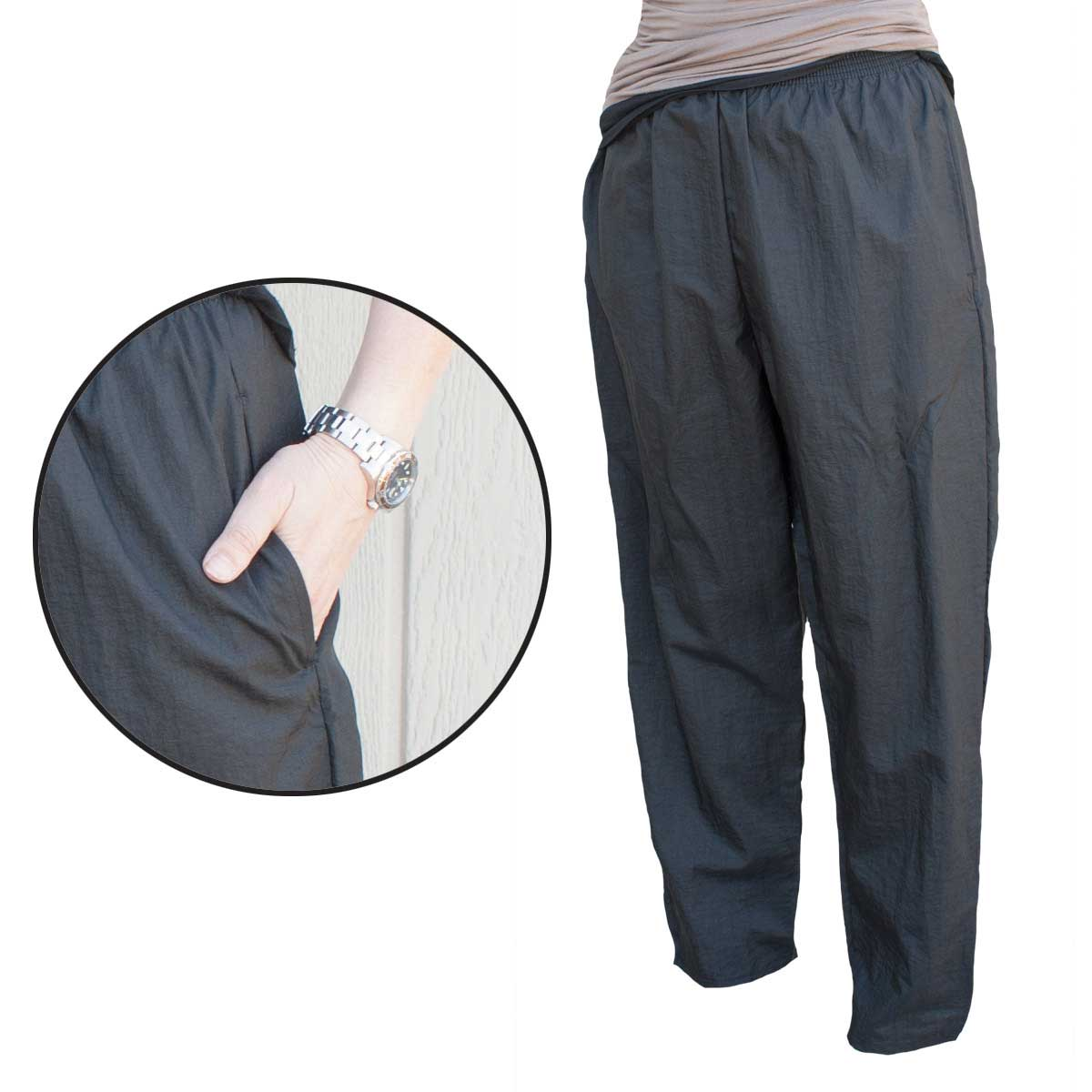 Paw Brothers Pants With Pockets 2X-Large - for Veterinarians or Groomers