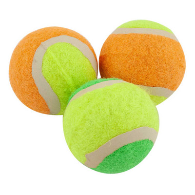 1.75 inch XS Tennis Ball for Dogs