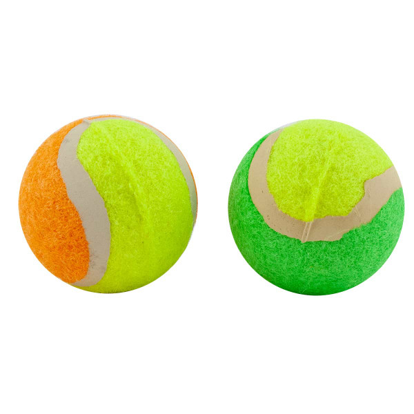 XS Tennis Ball for Dogs