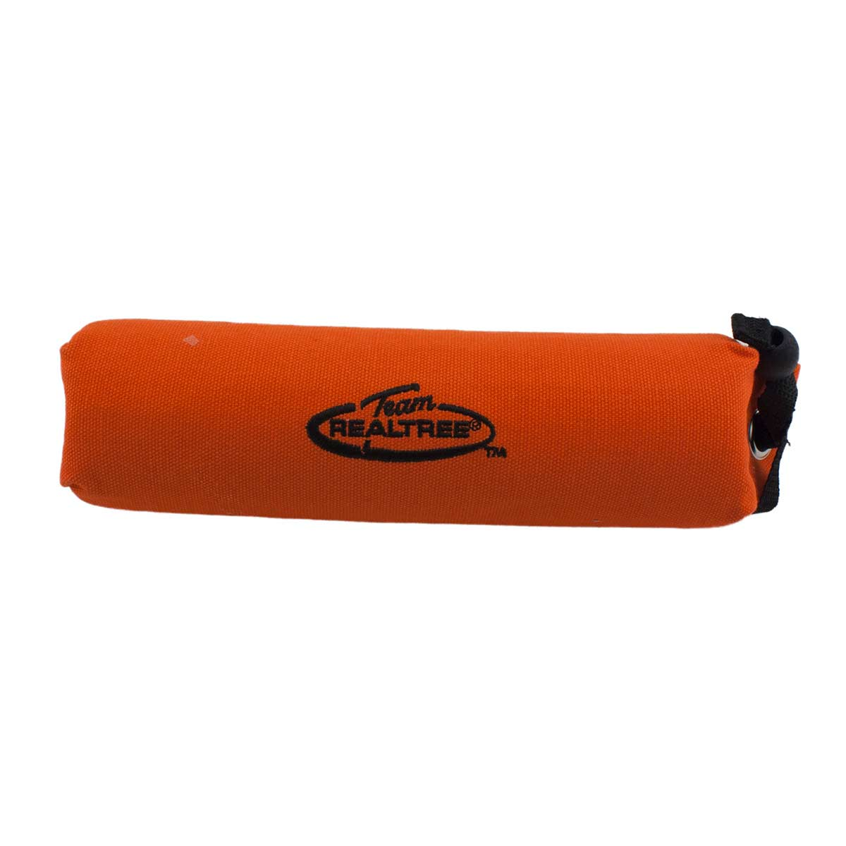Team RealTree Large Canvas Dog Orange Training Dummy