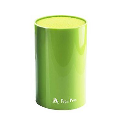 Green Single Cylinder Shear Organizer