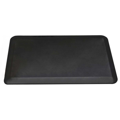 Large Paw Brothers Anti-Fatigue Groomers Mat