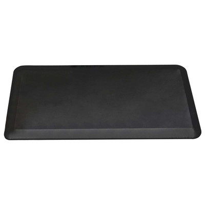 XL Paw Brothers Anti-Fatigue Groomers Mat