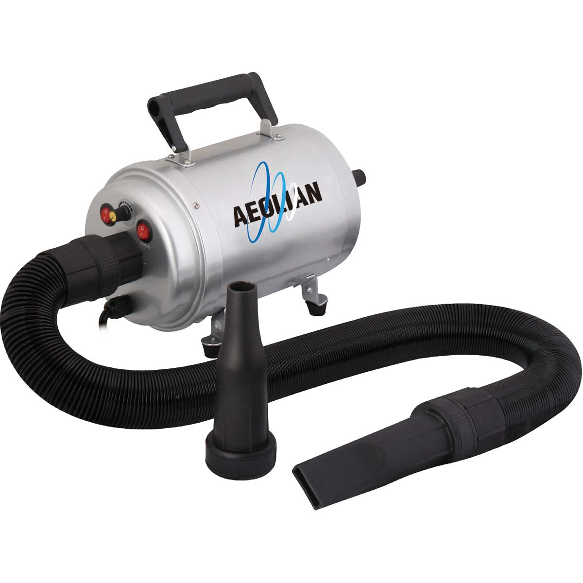 Aeolian Dog Grooming Dryer