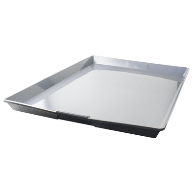 Paw Brothers Replacement ABS Plastic Pan