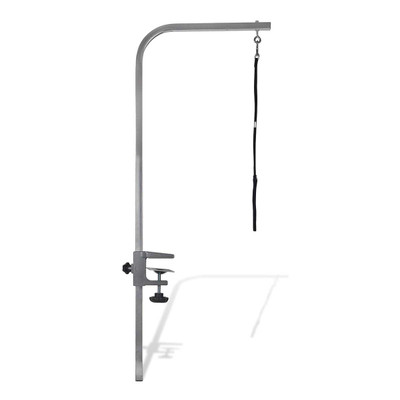 Paw Brothers Professional 36 inch Arm and Clamp for Grooming Table