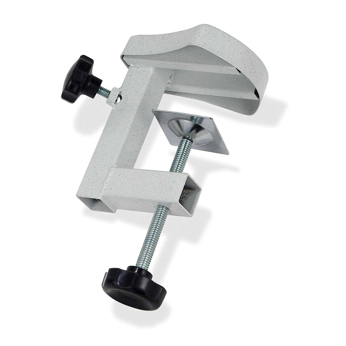 Paw Brothers Professional Grooming Table Clamp