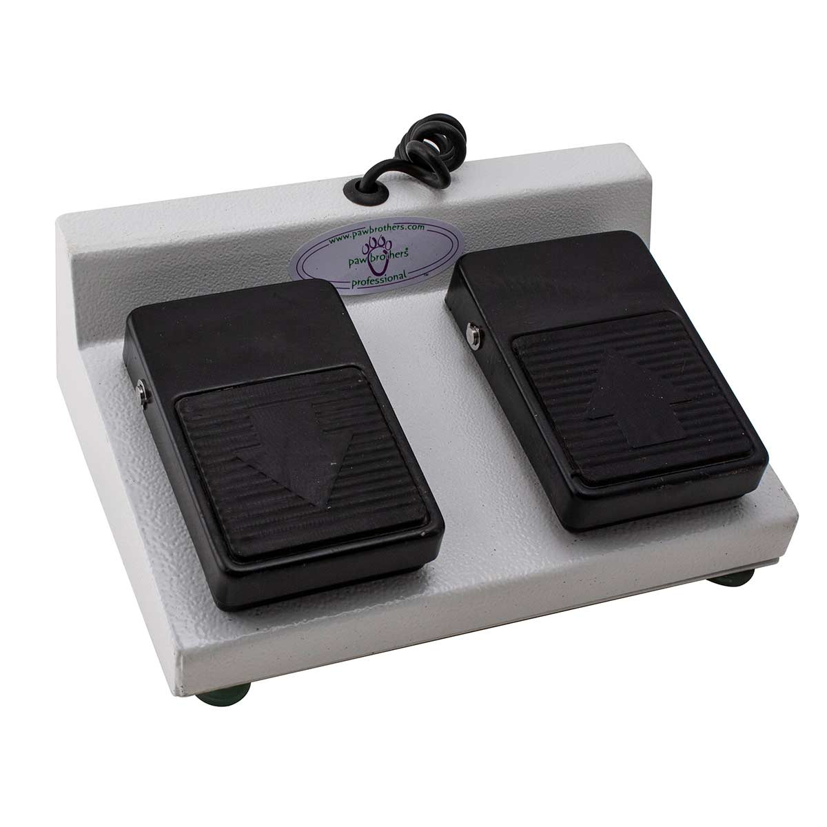 Replacement Foot Pedal for PBP89360 - Dog Grooming Equipment Parts at Ryan's Pet Supplies