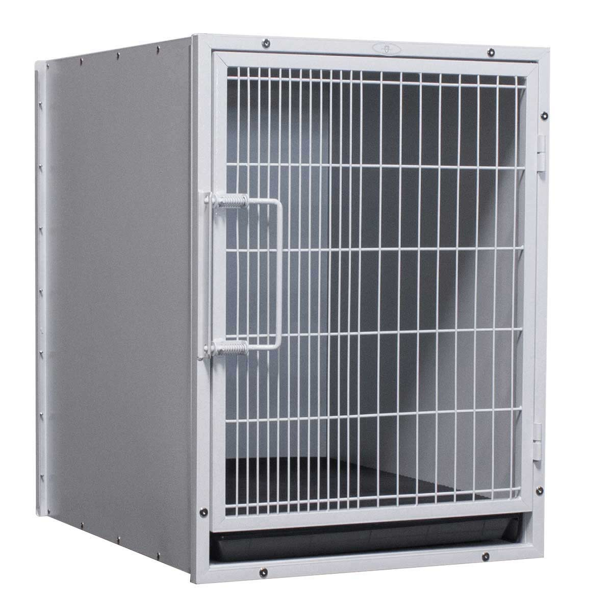 Paw Brothers Professional Medium Modular Cage - 1 Cage