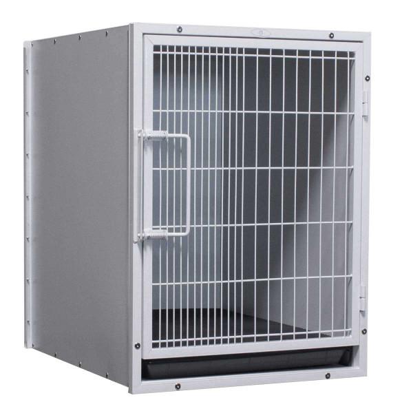 Paw Brothers Professional Medium Modular Cage - 1 Cage