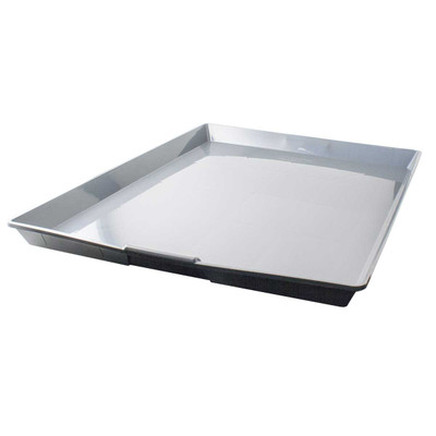 ABS Plastic Pan For PBP89400 & PBP89430C Cage