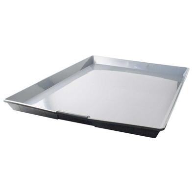 ABS Plastic Pan For PBP89410 & PBP89435C