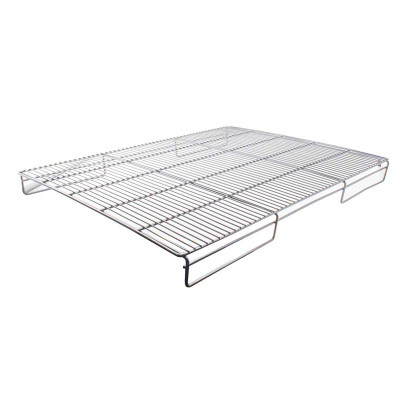 Floor Grate For Medium Modular Cage