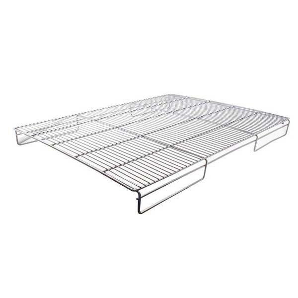 Floor Grate For Medium Modular Cage