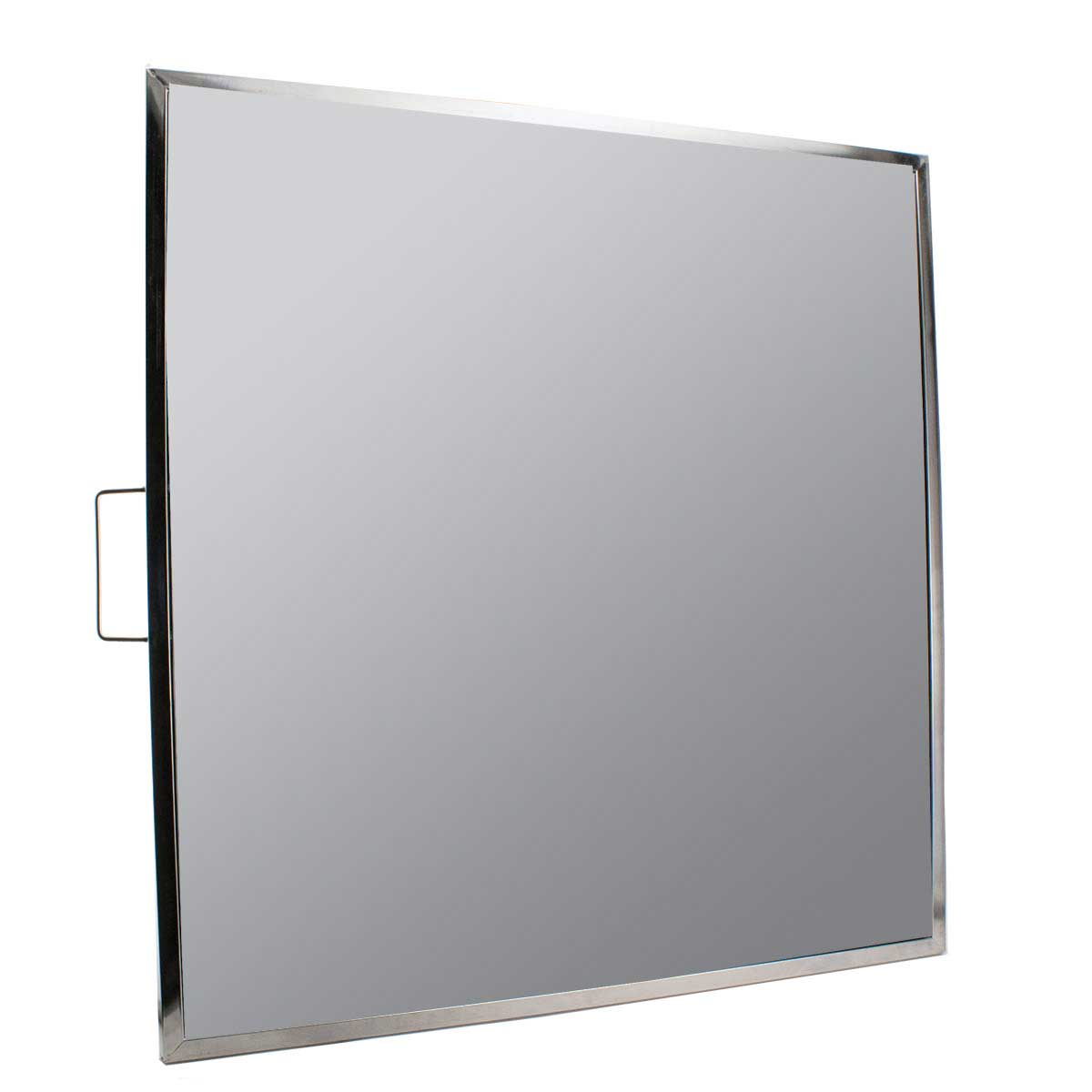 Stainless Steel Divider Panel For PBP89440