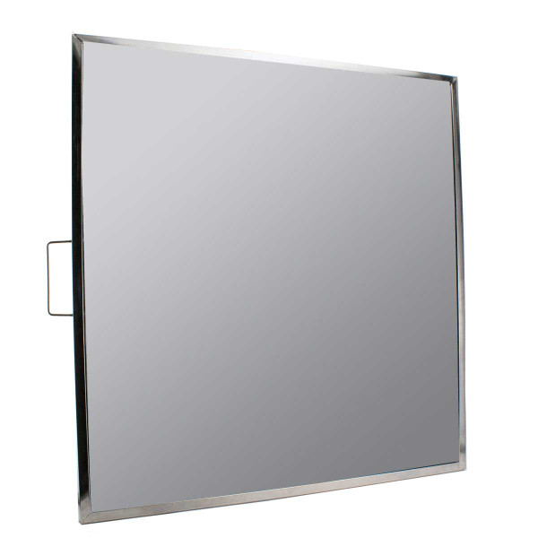 Stainless Steel Divider Panel For Large Cages